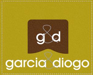 Garcia & Diogo